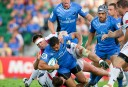 Force vs Bulls highlights: Bulls decimate Force in second half hammering