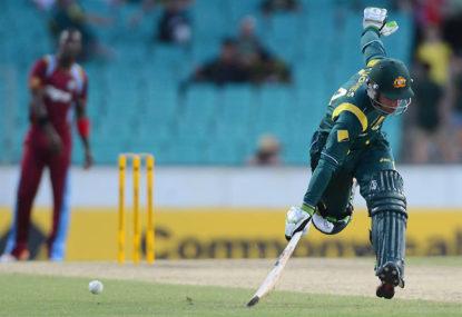 No answers after cricket's darkest week