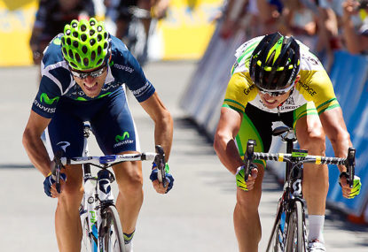 2015 Clasica San Sebastian: Race preview