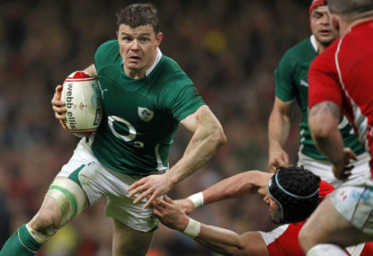 Six Nations: The good, the bad and the ugly