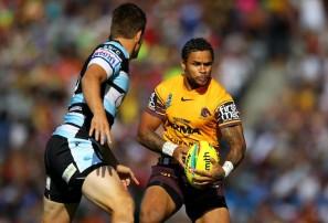 2014 NRL season: Round 3 preview