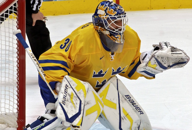 On the 02 august 2021 at 11:00 utc meet both teams try to perform well in olympics women. Sweden vs Canada: Ice hockey gold medal game live scores ...