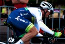 ANDERSON: Gerrans came close, but history remembers winners