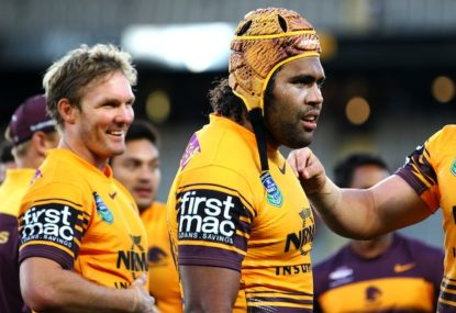 Broncos, Red Devils will pay the price for short-term fixes