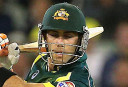 Australia should pick Glenn Maxwell for the fifth Test