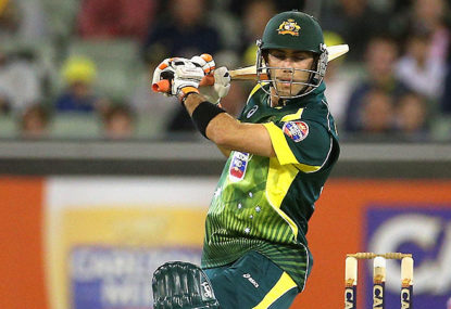 Australia vs Zimbabwe vs South Africa: ODI triangular series preview