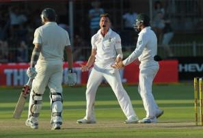 South Africa vs Australia live: Third Test, Day One live scores, blog