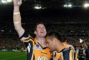 Ten years on the Tigers can challenge again