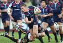 [VIDEO] Brumbies vs Rebels Highlights: Super Rugby scores, blog