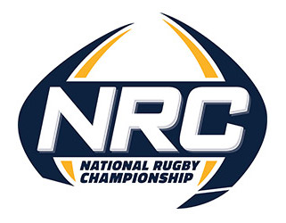 National-Rugby-Championship-logo