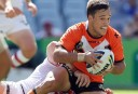 My 2014 NRL rookie team of the year
