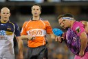 RATHBONE: Refs, rattling bones and the riddle of the Rugby Man