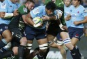 2016 Super Rugby: Full teams for Round 12