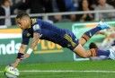 New Zealand 2015 Super Rugby preview Part II: Highlanders and Blues