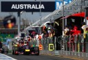 Has Formula One outgrown Albert Park?