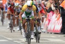 Gerrans goes for greatness at the TDU