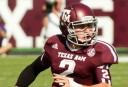 CFL 2018: Analysing the Johnny Manziel trade