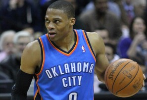 What to expect when Golden State head to Oklahoma