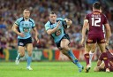 State of Origin 2 preview: Can NSW send it to a decider?