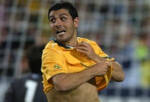 John Aloisi's penalty is the greatest moment in Australian footballing history