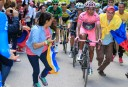 Fans hurt by lack of Giro coverage