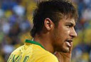 Brazil v Chile: The World Cup match you can't miss