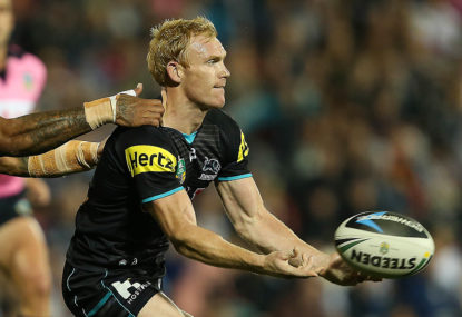 Penrith prevail in yet another thriller