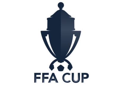 FFA Cup from the inside: Parramatta vs St Albans