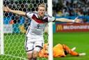 Alternative ways to find a World Cup winner