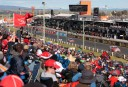 2017 Bathurst 1000: Full results