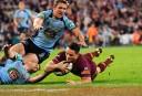 Why Queensland will win the Origin decider