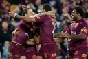 Stats that matter for State of Origin Game 2