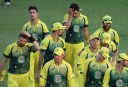 Why ODI cricket is losing its sheen
