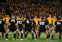 Who should you support in Bledisloe 3 if you can't tell an Aussie from a Kiwi?