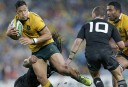 ARU's flexible contracts will benefit the game worldwide