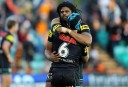 The week off: History shows Rabbitohs and Panthers hold NRL aces