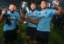 Is 2018 the new 2014 for the Waratahs?