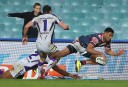 STEVE TURNER: Brickwall Roosters will go back-to-back