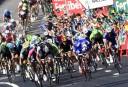 Vuelta a Espana 2016: Stage 10 live race updates, blog
