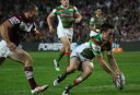 'Politics' of NRL killing rugby league