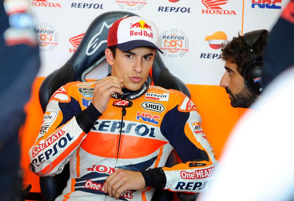 Marc-Marquez-MotoGP