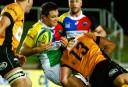 [VIDEO] Sydney Stars vs North Harbour Rays highlights: NRC scores, blog