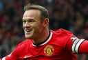 Put Wayne Rooney at the top of the A-League marquee wishlist