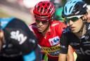 ANDERSON: Viva la Vuelta, the grandest of Grand Tours for 2014