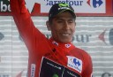 Nairo Quintana adds Vuelta win to cycling resume