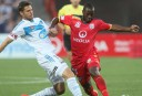 [VIDEO] Melbourne Victory vs Adelaide United highlights: A-League scores, blog