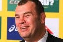 THE OUTSIDER: Cheika's not the Messiah