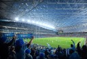 Will bigger and better Sydney football stadiums deliver bigger NRL crowds?