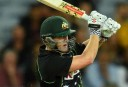 Meaningless friendly ODI and T20 Internationals must stop