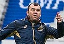 Cheikmate: Waratahs v Wallabies, what is the ARU's next move?